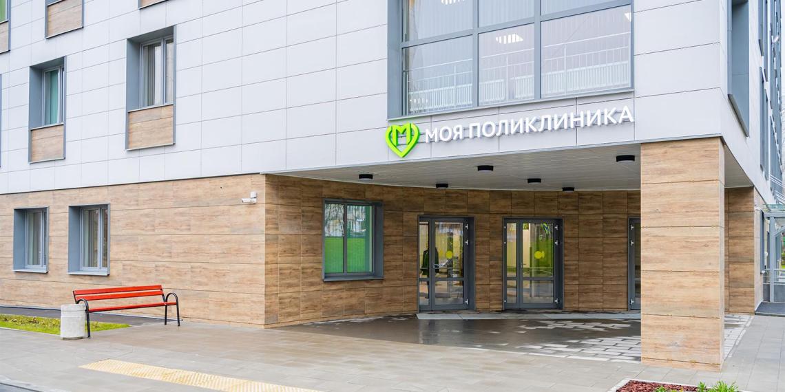 Собянин: Москва тратит на социальную сферу до 70% бюджета