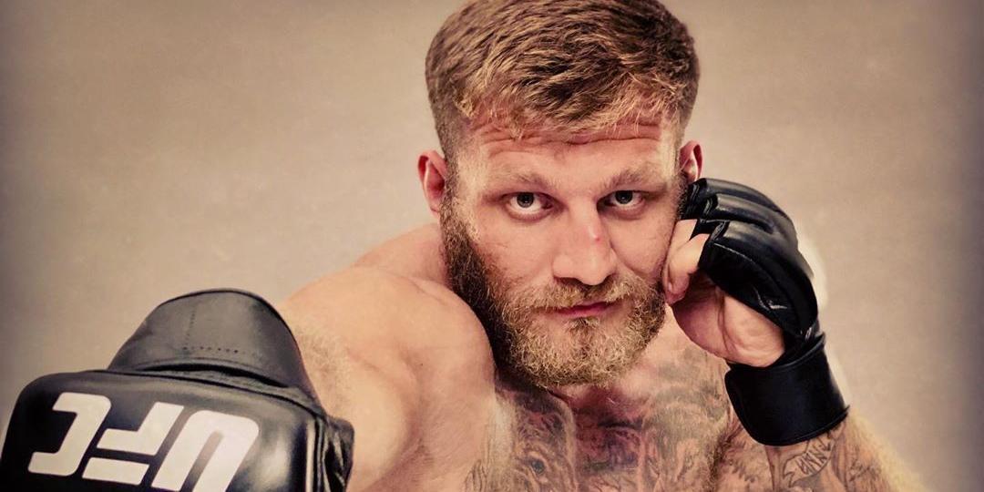Британский журналист, обвинявший тренера российского бойца UFC в неонацизме, извинился