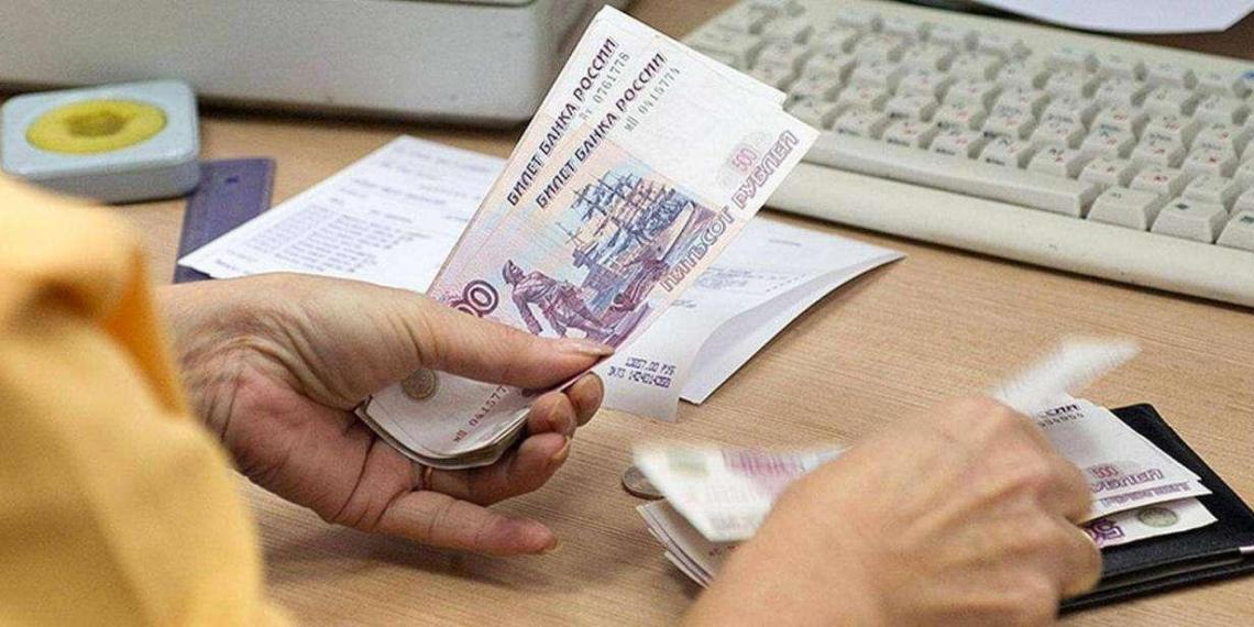 С 1 сентября россиянам пересчитают больничные