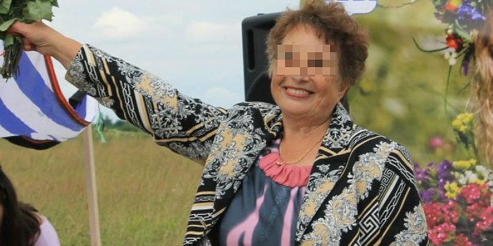 В Ленобласти пожилая самогонщица собрала банду и ограбила банк