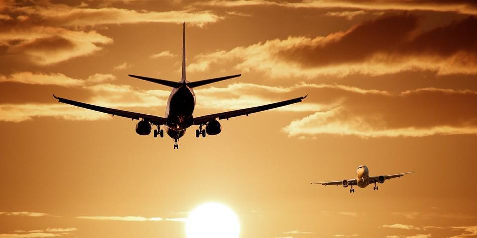 """""""Аэрофлот"""" исчерпал госсубсидии на льготные билеты до Дальнего востока"""