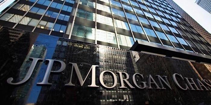 Аналитики J.P. Morgan: Российская экономика справилась с санкциями