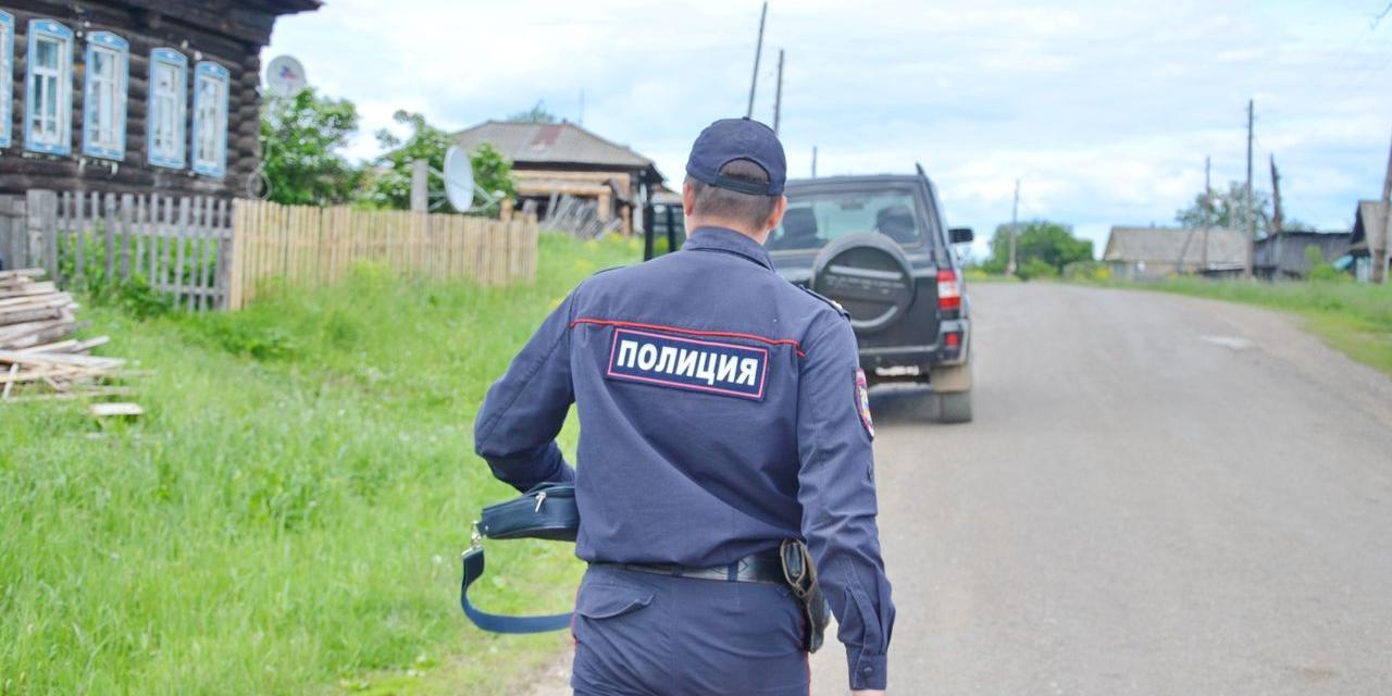 Кубанские полицейские заставили задержанного нарвать конопли и сами получили по году колонии