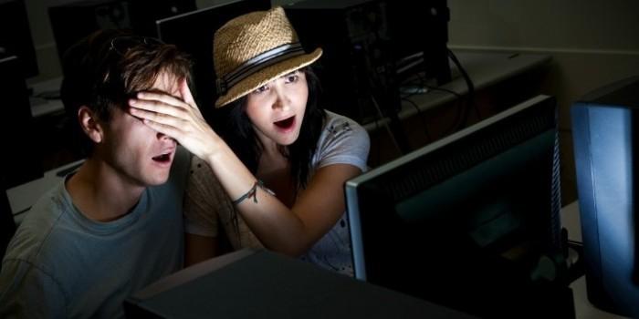 Ученые доказали, что пристрастие к порнографии приводит к разводу