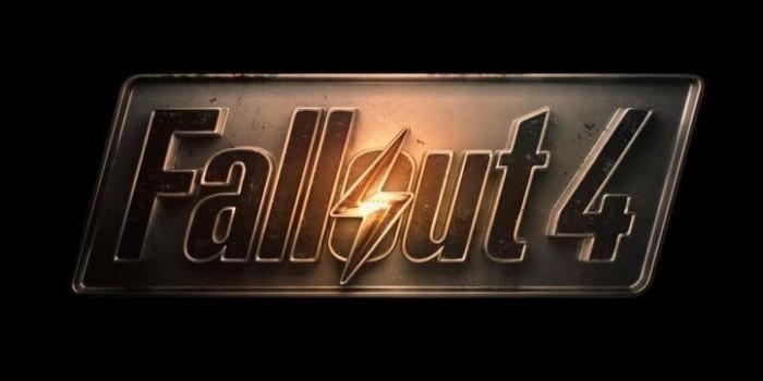 В файлах Fallout 4 нашли вырезанную концовку игры