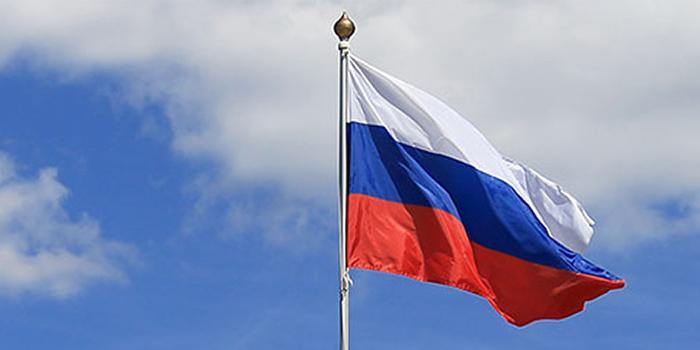"""Закупка массовки на митинг """"За сильную Россию"""" оказалась провокацией сторонников Навального"""