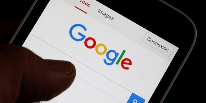 Google придется снять санкции с Крыма из-за соглашения с ФАС