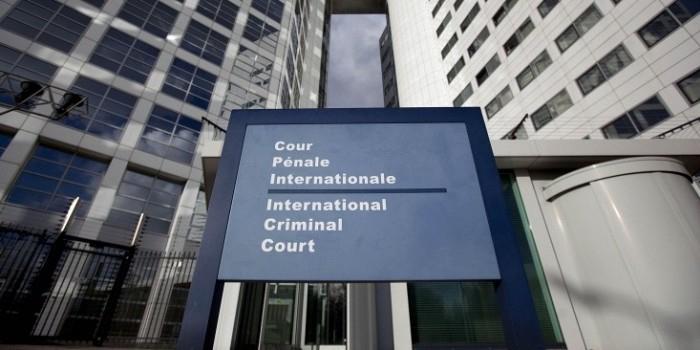 Путин подписал распоряжение о выходе России из соглашения по Международному уголовному суду
