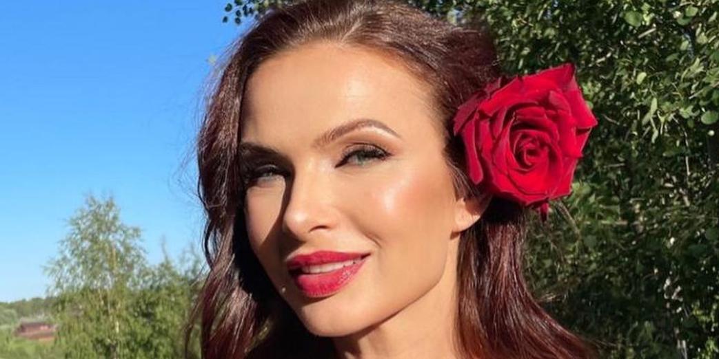 """""""Как гинеколог"""": Эвелина Бледанс обвинила в домогательствах знаменитого режиссера"""