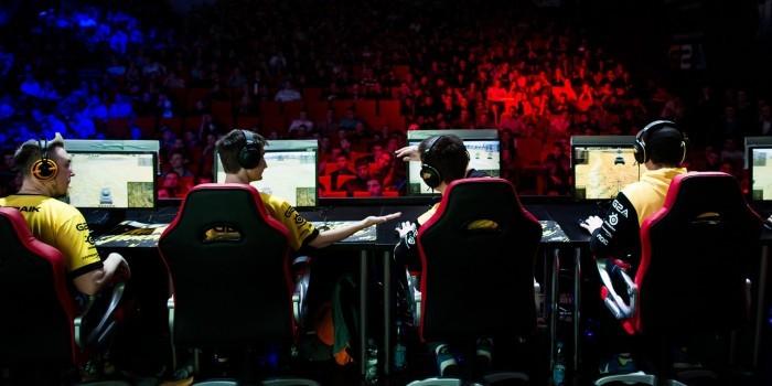 Эксперт рассказал о существовании договорных матчей в киберспорте