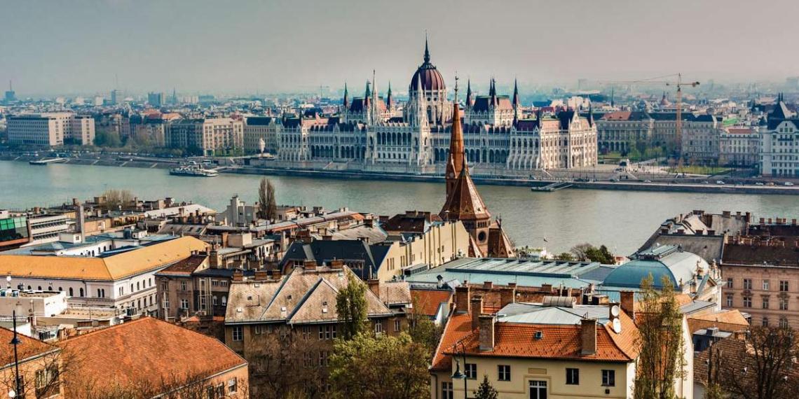 В Венгрии объявили о готовности открыть границы для россиян