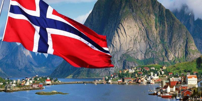 Пенсионный фонд Норвегии сократил вложения в госдолг России