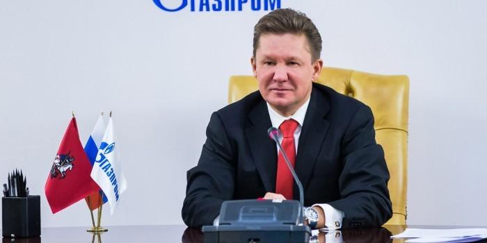 Forbes опубликовал рейтинг зарплат топ-менеджеров российских компаний