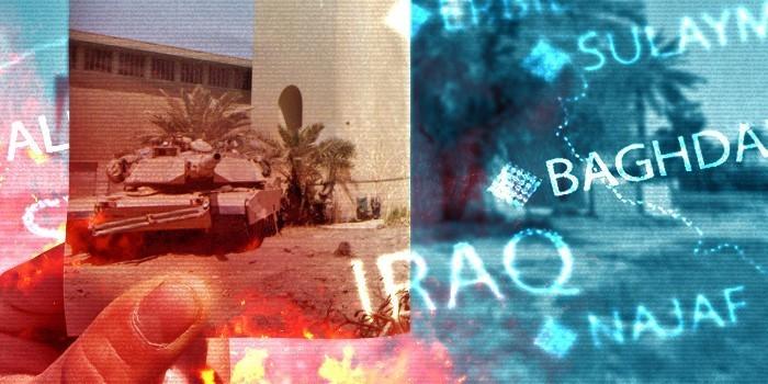 Раскол, террор и тоска по Саддаму: что представляет собой Ирак сегодня