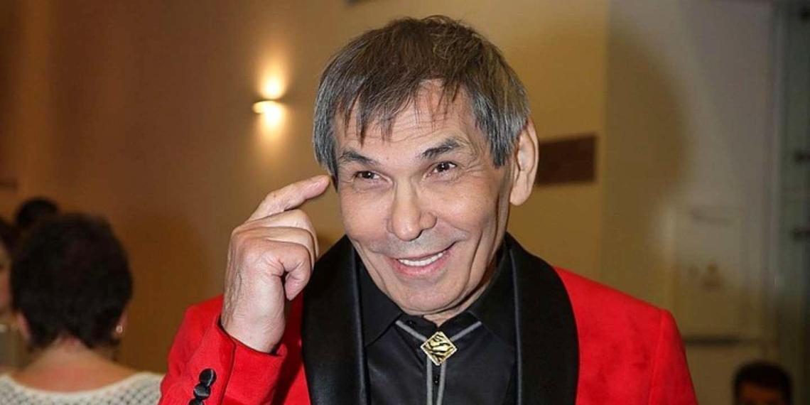 """""""Осложнение с кровообращением"""": Алибасов оказался в реанимации в отделении наркологии"""