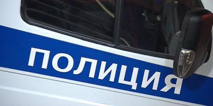 Допустившие убийство шестерых детей полицейские получили условные сроки
