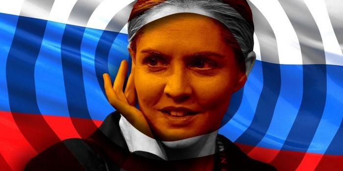 Безумная конспирология: кто строит теории о кознях Кремля