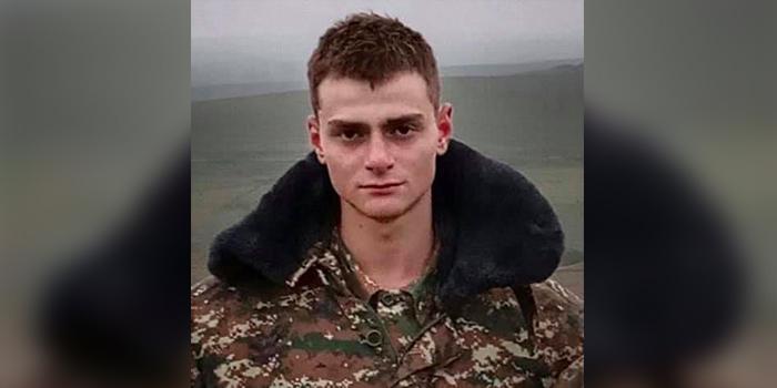 Два армянских баскетболиста погибли в боях в Карабахе