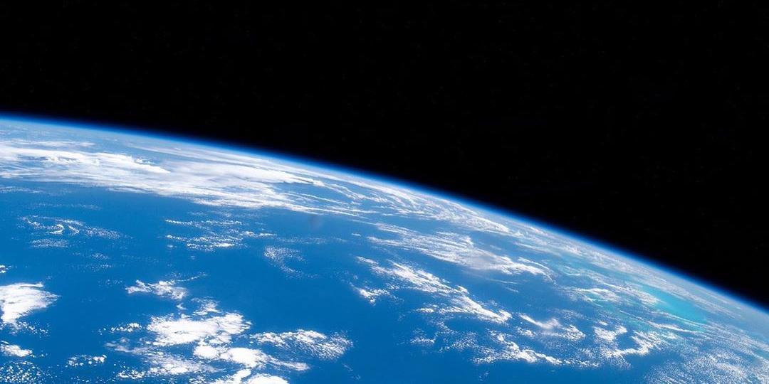 Китай вывел на орбиту базовый модуль собственной космической станции