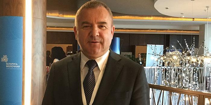 Белоруссия объявила о планах избавиться от российской зависимости