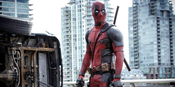Десять новых трейлеров самых ожидаемых фильмов года с Супербоула-2016