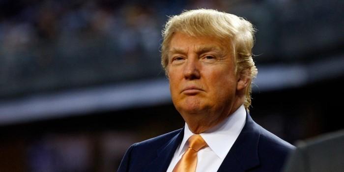 Трамп пообещал отказаться от практики свержения режимов в других странах