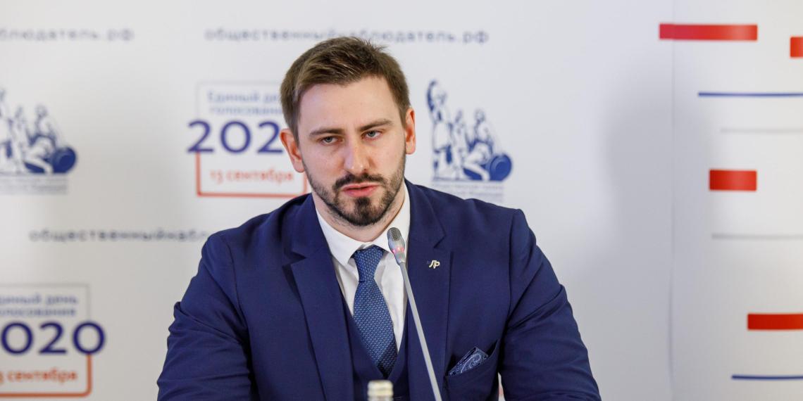 Эксперт посчитал, что Запад переоценил отношение россиян к Навальному