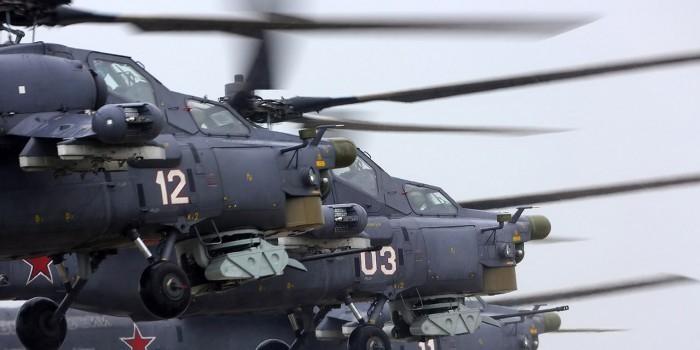 СМИ узнали о снижении оборонных расходов на 100 млрд рублей