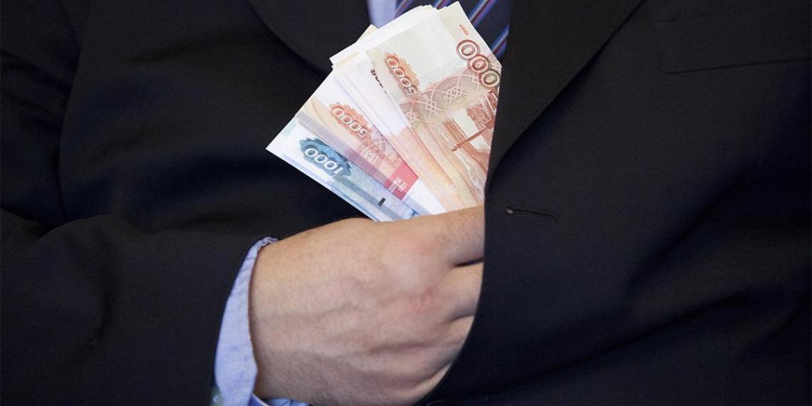 В Сочи двоих чиновников администрации уволили за сокрытие денег и недвижимости