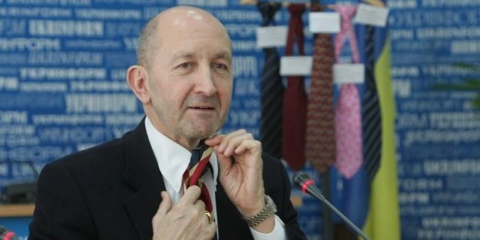 Испанский посол объяснил критику в адрес Путина неточным переводом