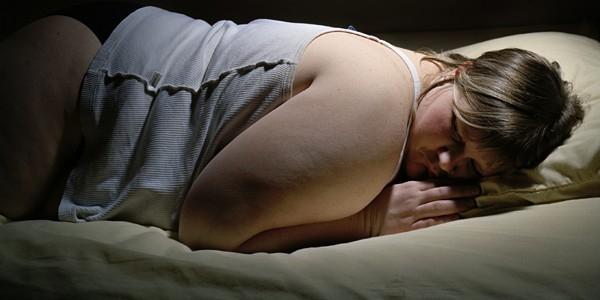 Ученые: потеря избыточного веса поможет защититься от рака