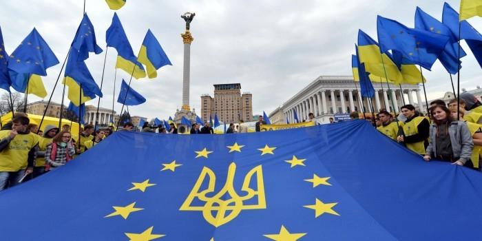 Украинцы смогут ездить в Европу без виз с 11 июня