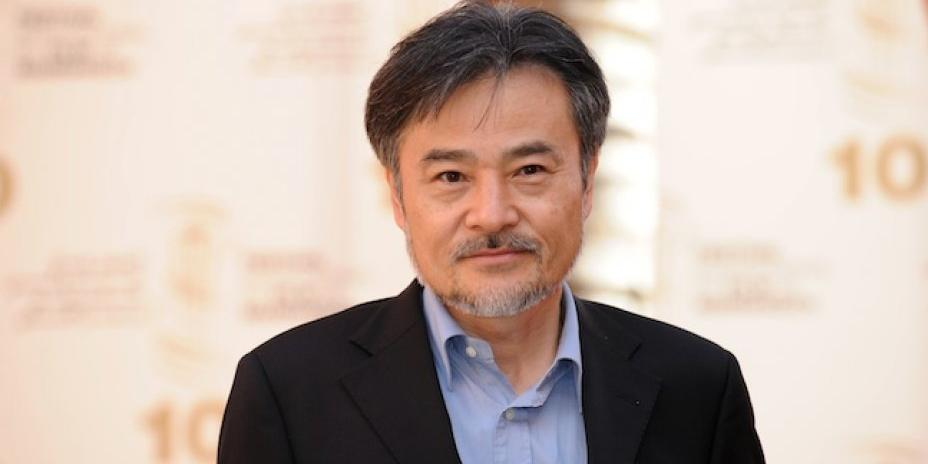 Японский режиссер Куросава после визита во Владивосток посчитал русских замкнутыми и холодными