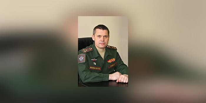 Начальника продовольственного управления Минобороны заподозрили во взятках на 368 млн рублей
