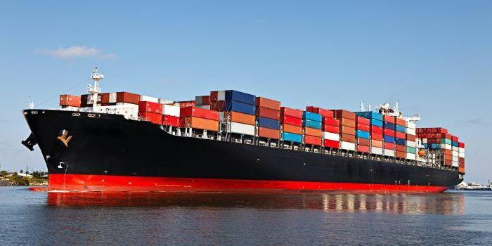 Россия спустя 12 лет добилась торгового профицита с Китаем