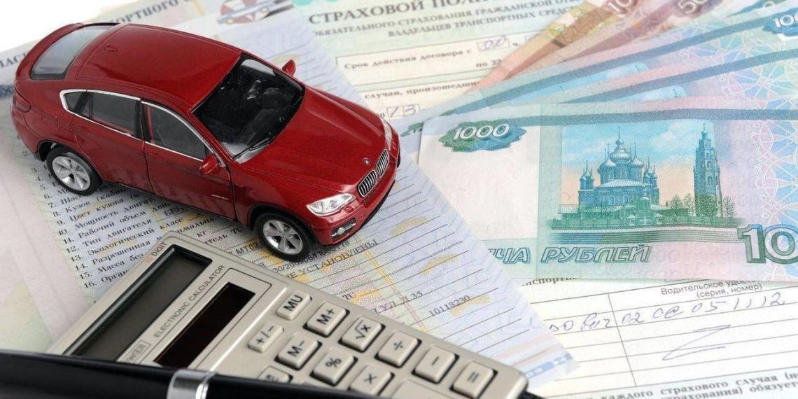 Банки приостановили выдачу льготных автокредитов