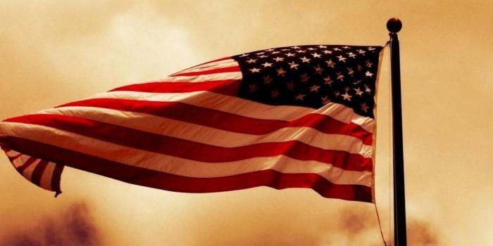 Госдеп: США не будут менять устав ООН ради России, но сотрудничать готовы