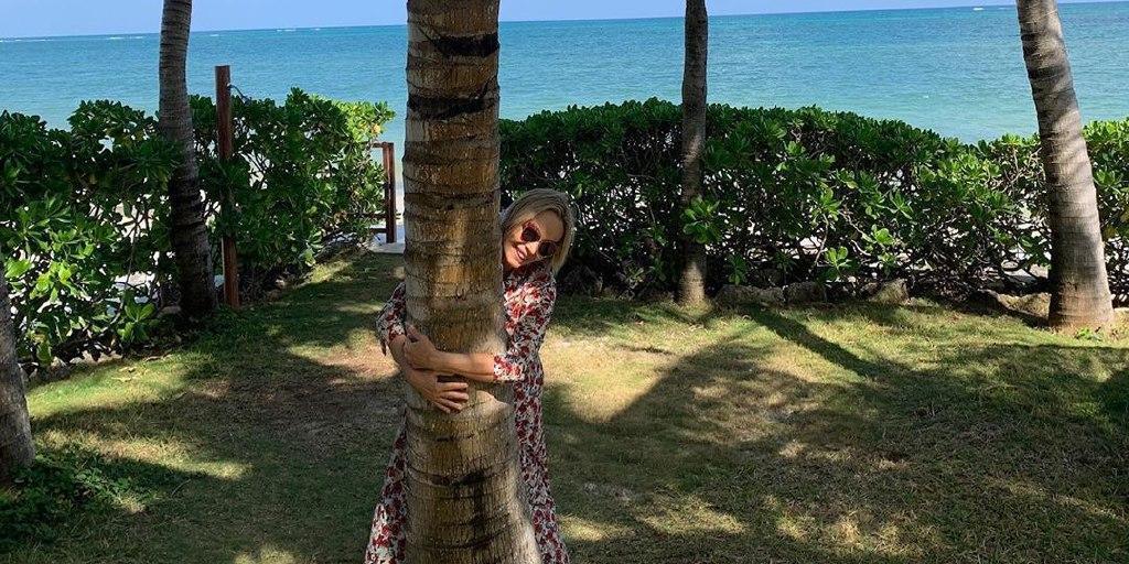 """""""Молитесь за нас всех"""": актриса Наталья Андрейченко оказалась в смертельной опасности"""