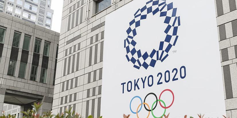 Организаторы Олимпиады нашли способ перенести ее