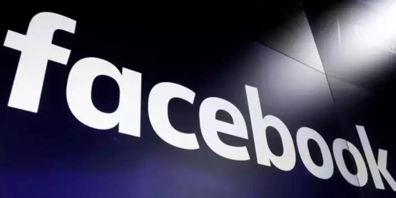 Канада вслед за Австралией захотела заставить Facebook платить за новости, публикуемые пользователями