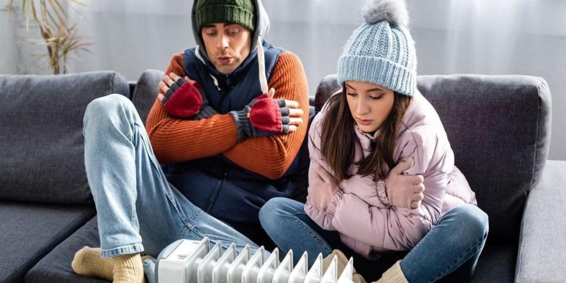 Врач объяснил, с чем связана повышенная чувствительность к холоду