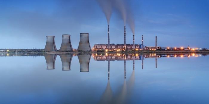 """""""Сомали с атомными реакторами"""": экс-глава МВД Украины предупредил ЕС об опасности"""