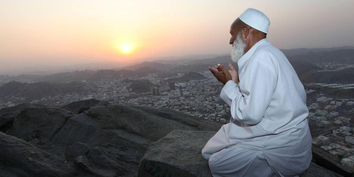 Пентагон уличили в покупке личных данных мусульман из приложения для молитв