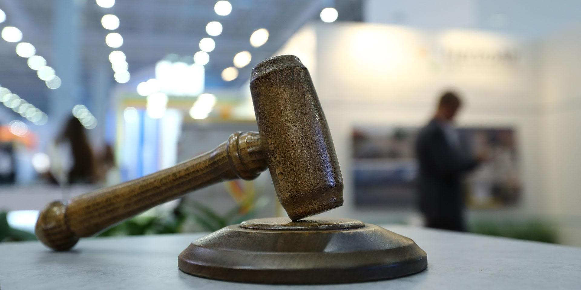 Юрист объяснил, за какие долги можно лишиться единственного жилья