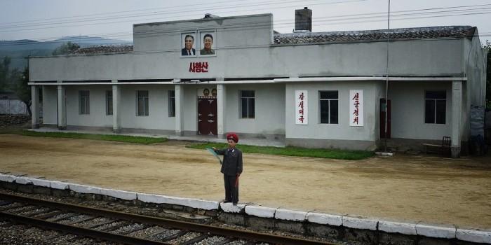 СМИ: в Приморье эвакуируют людей от границы с КНДР