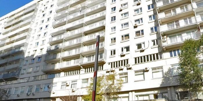 В Москве во время пробежки избили сотрудника посольства Конго