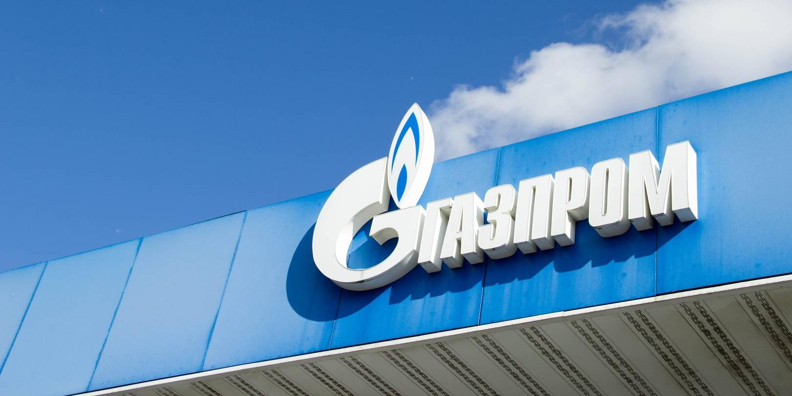 Транзит российского газа через Польшу рухнул почти до нуля