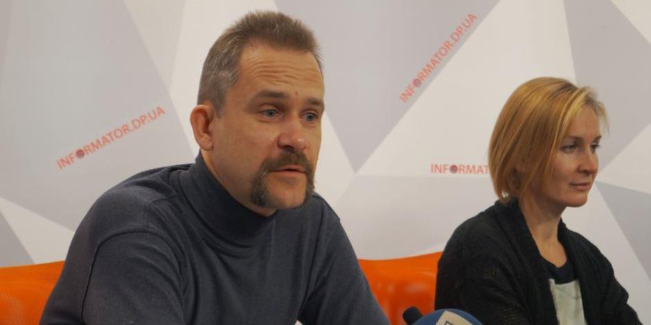 На Украине сожгли автомобиль россиянина, приехавшего просить убежище