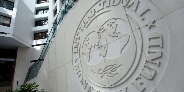 Обладатель компромата на Порошенко рассказал, на что Киев потратил деньги МВФ