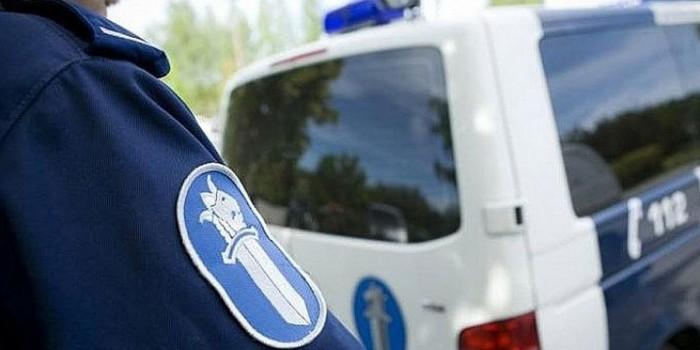 Власти Финляндии изъяли ребенка у многодетной россиянки